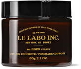 Le Labo - Hair Styling Concrete, 60g