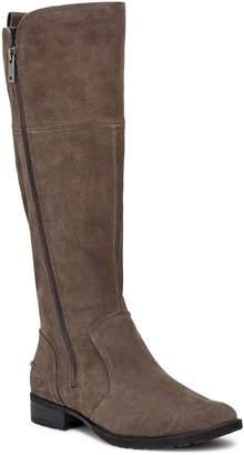 UGG Sorensen Knee High Boot