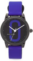 Marc Jacobs Corie Watch