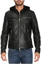 Dondup Jacket Jacket Men