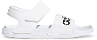 adidas Adilette Adult Strappy Sandals