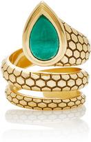Mallarino Asia Ring