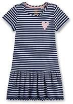 Sanetta Girl's 124414 Dress,18-24 Months