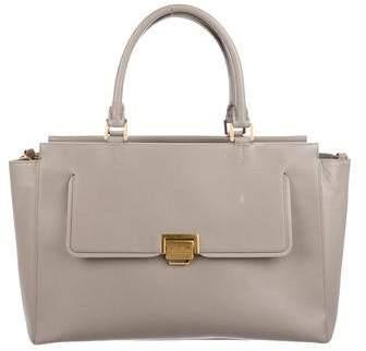 61e504772a2 Smythson Handbags - ShopStyle