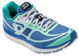 Pearl Izumi Women's W EM Road M 2 V3 Running Shoe