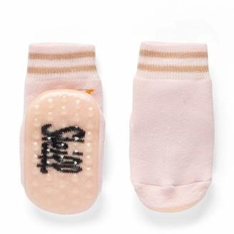 Steiff Girl's Socken Calf Socks