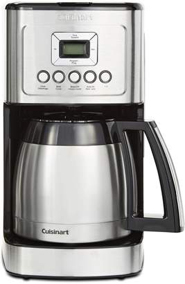 Cuisinart PerfecTemp DCC-3400 12-Cup Coffee Maker