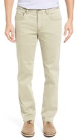 Tommy Bahama Men's Boracay Pants