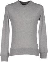 Daniele Fiesoli Sweatshirts