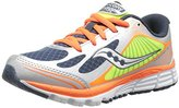 Saucony Kinvara 5 Sneaker (Little Kid/Big Kid)