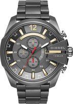 Diesel DZ4421 mens bracelet watch