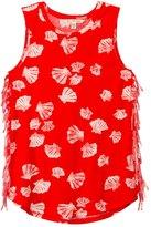 Billabong Girls' Seashell Dayz Dress (416) - 8121737