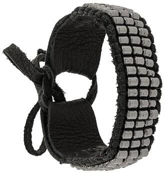stormie Beaded Bracelet