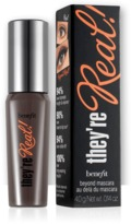 Benefit Cosmetics They're Real! Travel Size Mini