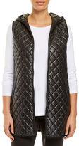 Sportscraft Clementine Quilted Vest