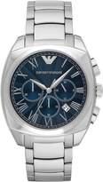 Emporio Armani Wrist watches - Item 58038992