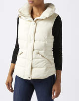 Monsoon Hazel Puffa Gilet