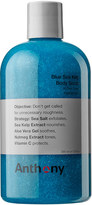 Anthony Logistics For Men Blue Sea Kelp Body Scrub