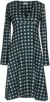 Siyu Short dresses - Item 34763451