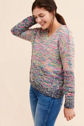Raga Fireside Sweater