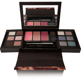 Laura Mercier Master Class Color Essentials Collection - Multi