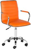 Asstd National Brand Nevaeh Desk Chair