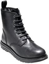 "Cole Haan Women's Lockridge Grand 6"" Waterproof Lace Up Boot"