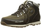 Helly Hansen Women's W The Forester Boot