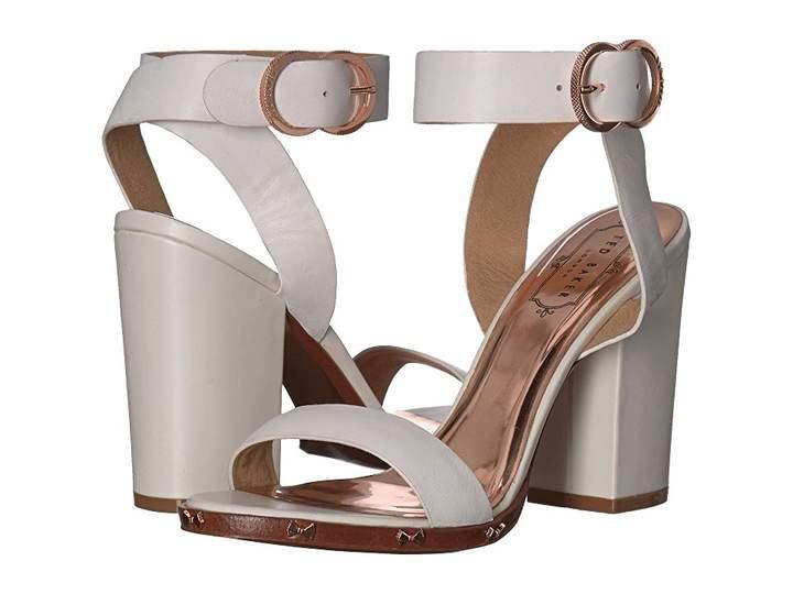Ted Baker Lylea Women's Shoes
