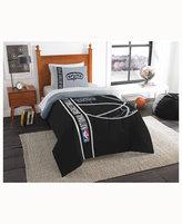 Northwest Company San Antonio Spurs 5-Piece Twin Bed Set