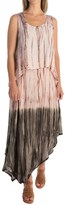 XCVI Cara Voile Dress - Sleeveless (For Women)
