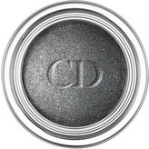 Christian Dior Fusion Mono Eye Shadow