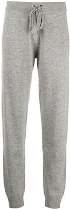 MICHAEL Michael Kors Knitted Track Pants