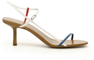 The Row Bare Sandals 65