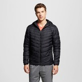 Champion Men's Lightweight Puffer Jacket