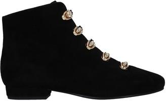 Stella Luna Ankle boots