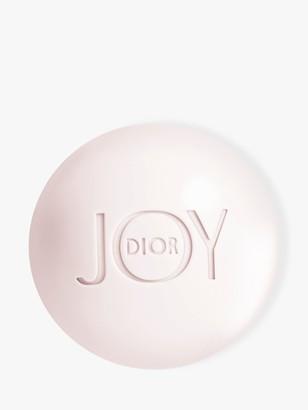 Christian Dior JOY by Pearly Bath Soap, 100g