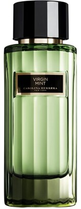 Carolina Herrera Virgin Mint Eau De Toilette