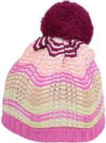 Missoni Hats - Item 46537093