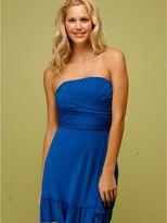 Aletha's Tube Dress