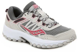 Saucony Versafoam Excursion TR 13 Running Shoe - Women's