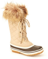 UNIONBAY Union Bay Elsie Womens Winter Boots