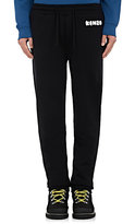 Kenzo Men's Jogger Pants-BLACK