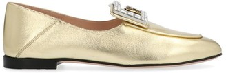 Gucci Madelyn Loafers
