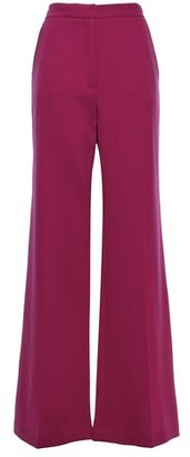 Lela Rose Casual pants