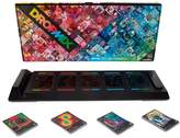 Hasbro DropMix Music Gaming System By