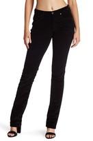 James Jeans Hunter Corduroy Straight Leg Jeans
