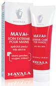 Mavala Mava+ Hand Cream Extreme Care 50ml