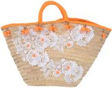 Antonella Galasso Handbags