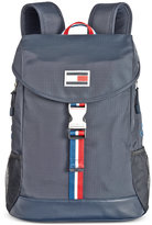 Tommy Hilfiger Men's Ripstop Nylon Backpack